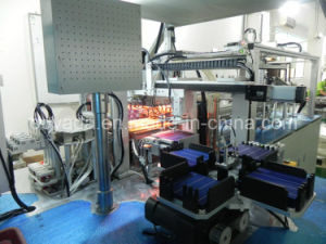 China Best S/M-100W Sunpower Monocrystalline Solar Panel pictures & photos