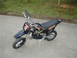 49cc Mini Drit Bike for Kids (A11) pictures & photos