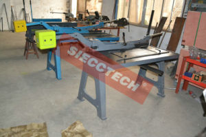 Best Price Shear Machine (GS-1000, GS-1000I) pictures & photos