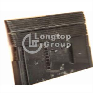 ATM Parts Hyosung 5600t Corrugate Shutter for Hcdu pictures & photos
