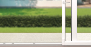 Aluminum Slidng Window and Door Manufacturer pictures & photos