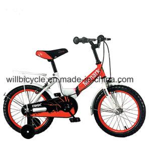 Children Bike Bicycle Nino Bicicleta with 16 Inch