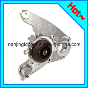 Auto Parts Car Water Pump for FIAT Ducato 2002-2006 504033770 pictures & photos