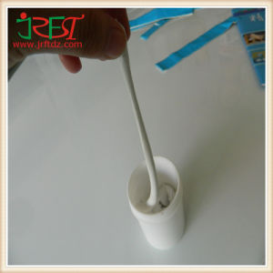 Thermal Compound White Thermal Paste for Cup Heatsink pictures & photos