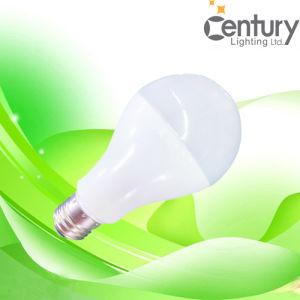 Aluminum +Plastic Body LED Bulb pictures & photos