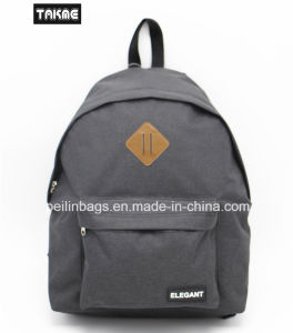 Fashion Design Backpack Bag for School, Travel, Leisure pictures & photos