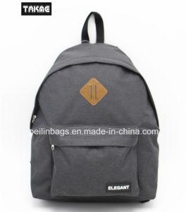 Fashion Design Backpack Bag for School, Travel, Leisure