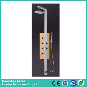 Shower Panel Screen with Latest Design (LT-X167) pictures & photos