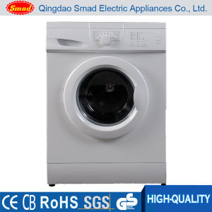Home Automatic Front Loading Washing Machine pictures & photos