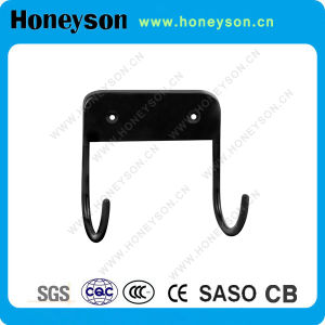 Wall Mounted Iron Holder/Iron Hook for Hotels pictures & photos