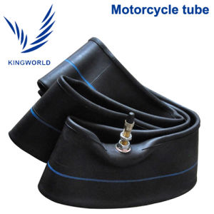 Puncture Proof Motorcycle Tube pictures & photos