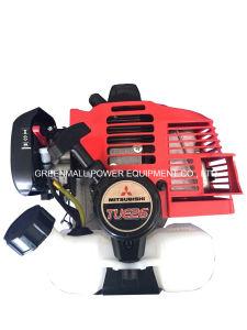 Mitsubishi 2 Stroke Gasoline Engine (TUE26) pictures & photos