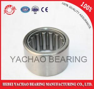 Needle Roller Bearing (Na4916 Rna4916 Nav4916)