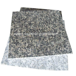 Chinese Dark / Grey Granite G623 Floor Tile pictures & photos