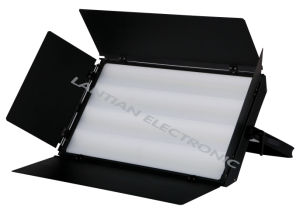 Soft LED Panel Light
