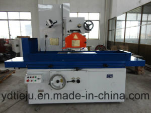 Surface Grinding Machine M7132 (1600*320) pictures & photos