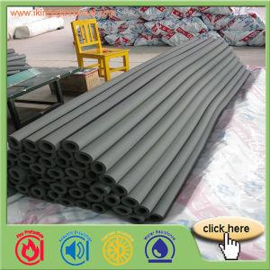 Armaflex Insulation Tube, Armaflex Pipe Insulation pictures & photos
