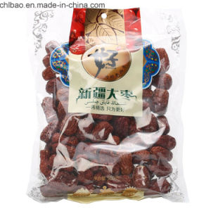 CE Approved Packing Machinery for Packing Candied Date (CB-6848)