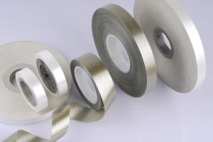 Fire-Resistant Mica Tape Products for Wires and Cables pictures & photos