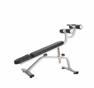 Adjustable Web Board J-034 Fitness Commercial Gym pictures & photos