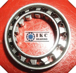 Bwc Bw X Series Sprag One Way Clutch Bearings X-133399m Bwc-13230m X-133400m X-133401m X-134908c X-134944 X-134943 X-133614m X-137032 pictures & photos