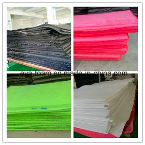 2016 High Quality Cheap EVA Foam Sheet, EVA Foam Sheet 10mm, Foam Sheet pictures & photos
