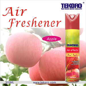 Air Freshener Apple Fragrance pictures & photos