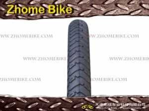 Bicycle Tyre/Bicycle Tire/Bike Tire/Bike Tyre/Black Tyre, Color Tire, Z2216 700X40c 700X45c 28X1.75 Cross Bicycle, Travel Bike pictures & photos