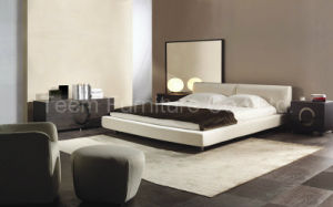 Divany Living Room Soft Bed pictures & photos