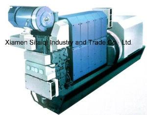 High Economic Performance Weichai-Man Marine Diesel Engine L16/24 Serise pictures & photos