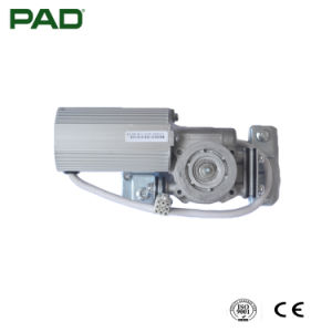 High Tech Factory Price Automatic Door Operator with Ce Certificates pictures & photos
