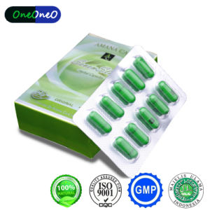Seven Slimming Capsule 100% Herbal Extract Weight Loss pictures & photos