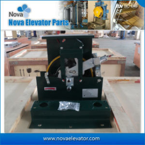 Elevator Safety Parts Lift Speed Governor pictures & photos
