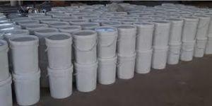Industrial Grade 38%Min Electroplating Potassium Stannate (12142-33-5) pictures & photos