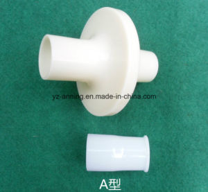 Disposable Lung Function Filter Popular Spirometry Filter pictures & photos