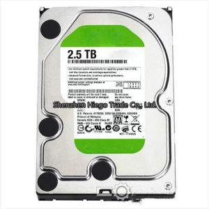 2017 Best Selling Internal 3.5 Inch Hard Disk 500GB pictures & photos