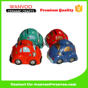 High Quality Colorful Wholesale Coin Box Money Box pictures & photos