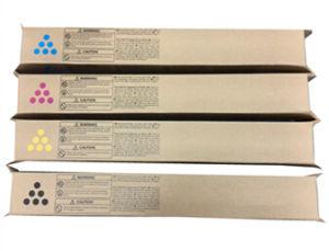 Compatible Ricoh Mpc2003/2503/Mpc3003/3503 Toner Cartridges pictures & photos