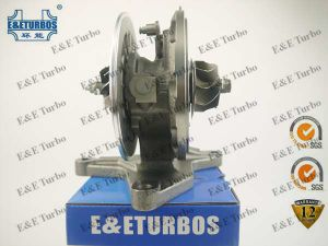 Gtb1752V Turbo Cartridge Chra Fit Turbocharger 760700 pictures & photos