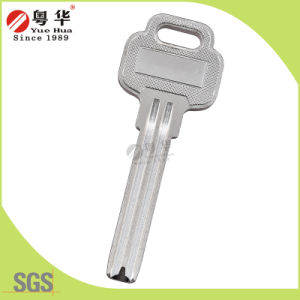 2016 OEM Ameican Hot Selling Fashion Key Blanks for Locks pictures & photos