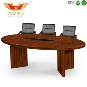 Hot Sale Wooden Conference Table (HY-A203) pictures & photos