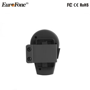 Two Way Radio Adapter Connected Bluetooth Intercom for Motorcycle Helmet pictures & photos