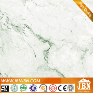 Polished Flooring Glazed Marble Porcelain Tile (JM8540D13) pictures & photos