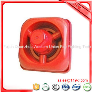 Fire Alarm (DC24V) pictures & photos