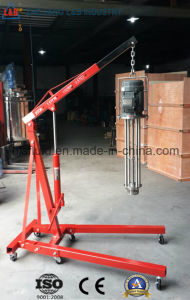 Lifting Type of Emulsifying Machine pictures & photos