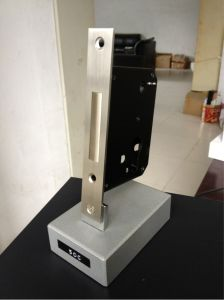 High Quality Door Lock, Mortise Lock Body (50) pictures & photos