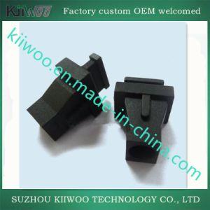Auto Parts Rubber Stabilizer Bushing Parts pictures & photos