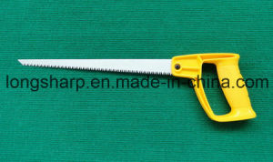 Top Quality Compass Saw for Woodworking pictures & photos