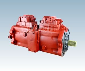 K3V180 Hydraulic Pump for Volvo Excavator pictures & photos