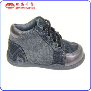 The Fashion Latest Boots Shoes (b142672)